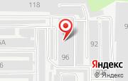 Автосервис Ремонт ВАЗ в Тольятти - улица Матросова, 96: услуги, отзывы, официальный сайт, карта проезда
