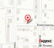 Территориальный отдел Федеральной службы по надзору в сфере защиты прав потребителей и благополучия человека по Самарской области в г. Тольятти