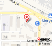 Жигулёвский отдел Управления Росреестра по Самарской области