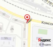 Дума городского округа Жигулёвск