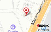 Автосервис Магистраль в Тольятти - Магистральная улица, 9бс1: услуги, отзывы, официальный сайт, карта проезда