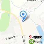Мастерская по ремонту карбюраторов на карте Кирова