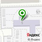 Местоположение компании Детский сад №199, Муравьишка