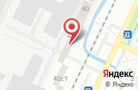 Схема проезда до компании Кабинет неврологии в Жигулёвске
