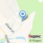 Остаться в живых на карте Кирова