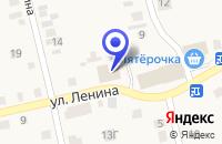Схема проезда до компании ЛАИШЕВСКИЙ РАЙОННЫЙ УЗЕЛ ПОЧТОВОЙ СВЯЗИ в Лаишево