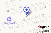 Схема проезда до компании ШКОЛА СРЕДНЕГО ОБЩЕГО ОБРАЗОВАНИЯ №3 в Лаишево