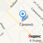 Сказочный уют на карте Кирова