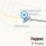 У Петровича на карте Кирова