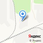 Двенадцать месяцев на карте Кирова