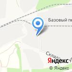МАСТЕР ТОРГОВЛИ на карте Кирова