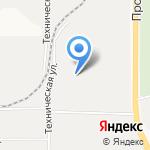 Ремавтотранс на карте Кирова