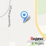 Просто на карте Кирова