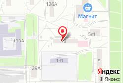 Клиника XXI века в Кирове - улица Производственная, 3: запись на МРТ, стоимость услуг, отзывы