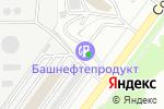 Схема проезда до компании Автосалон AvtoLife. Автомобили с пробегом в Кирове