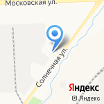 Мастерская автодиагностики и ремонта инжекторов на карте Кирова