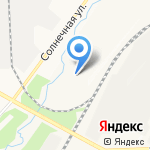 Ремонт и Отделка на карте Кирова