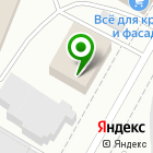 Местоположение компании Самобранка