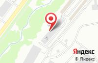 Схема проезда до компании Мособлмедсервис, ГБУ в Удельной