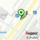 Местоположение компании Расточка блоков