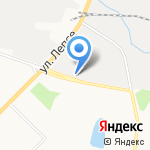 У Эдика на карте Кирова