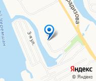 """ООО ПКФ """"СтилХолдинг"""""""