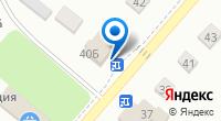 Компания Приход в честь иконы Божией Матери Смоленской на карте