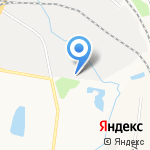 Стройавтотранс на карте Кирова