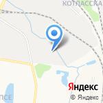 Байкал-Сервис на карте Кирова