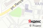 Схема проезда до компании Кировский центр дистанционного образования детей в Кирове