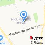 Вятские традиции на карте Кирова