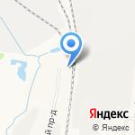 Shuma43.NET на карте Кирова