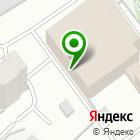 Местоположение компании РОССИЙСКАЯ ПОДВОДНАЯ ФЕДЕРАЦИЯ