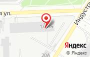 Автосервис AGM в Радужном - улица Производственная, 1: услуги, отзывы, официальный сайт, карта проезда