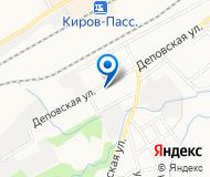 """""""Зевс"""" Завод винтовых свай"""