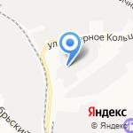 Окна от Никиты Светлова на карте Кирова