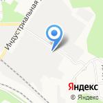 ВСН-строй на карте Кирова