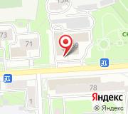 Территориальное управление Администрации г. Кирова по Октябрьскому району