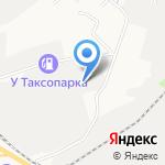 Гражданремстрой на карте Кирова
