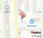 Территориальное управление Федерального агентства по управлению государственным имуществом в Кировской области