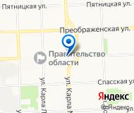 """Спецмаш"" ТД ООО"