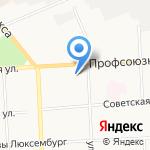 Ремонт по ГОСТУ на карте Кирова