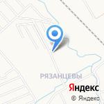 Все для дома и дачи на карте Кирова