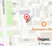 Управление Федеральной службы государственной регистрации кадастра и картографии по Кировской области