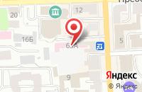 Схема проезда до компании Центральная библиотечная система Липецкого муниципального района, МБУК в Косыревке