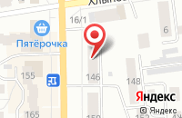 Схема проезда до компании Домашний ломбард в Подольске