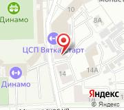 Михайлова Т.В. ИП