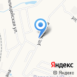 РостПлюс на карте Кирова