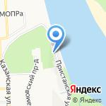 МастерПластика на карте Кирова