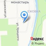 Вятский вкус на карте Кирова